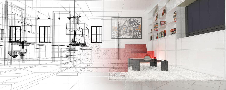 L Architecture D Intérieur devenir architecte d'intérieur : métier, salaire, formations