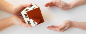 Chasseur de biens immobiliers