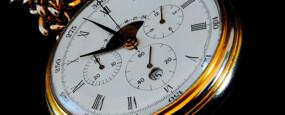 Horloger